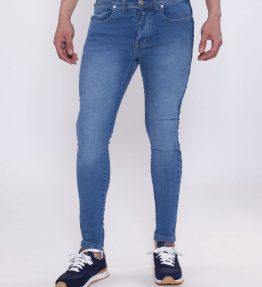 23a_jeans