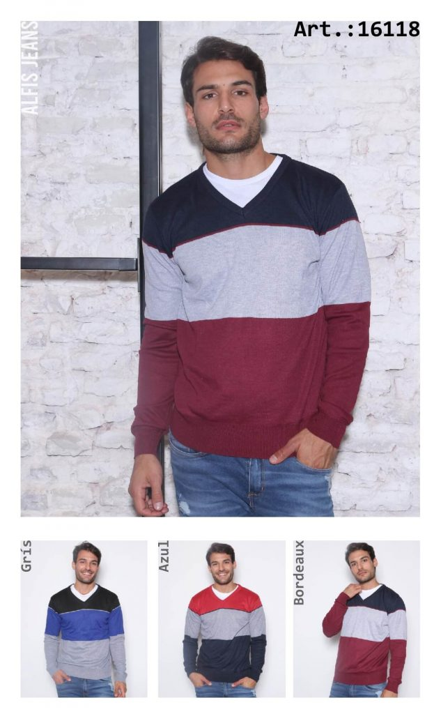 ALFIS SWEATERS web 28-4_opt_page-0002