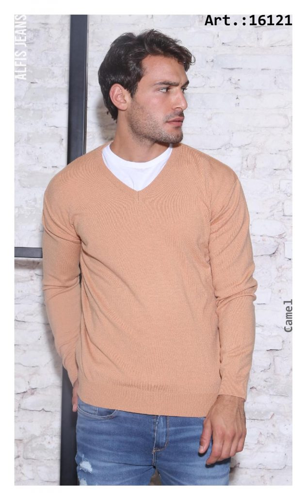 ALFIS SWEATERS web 28-4_opt_page-0003