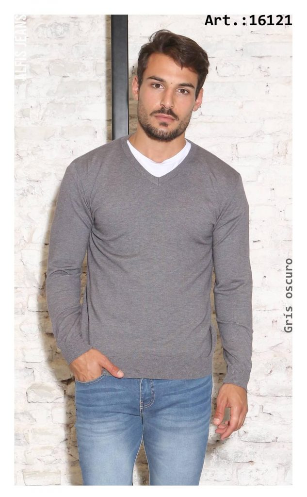 ALFIS SWEATERS web 28-4_opt_page-0004