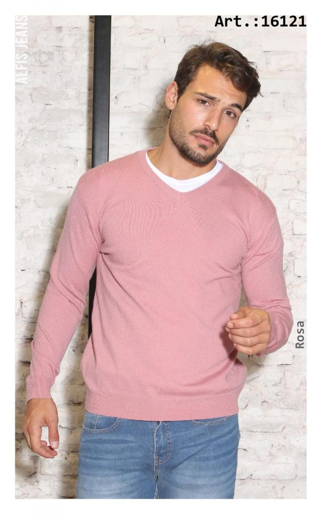 ALFIS SWEATERS web 28-4_opt_page-0005