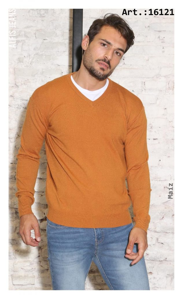 ALFIS SWEATERS web 28-4_opt_page-0006