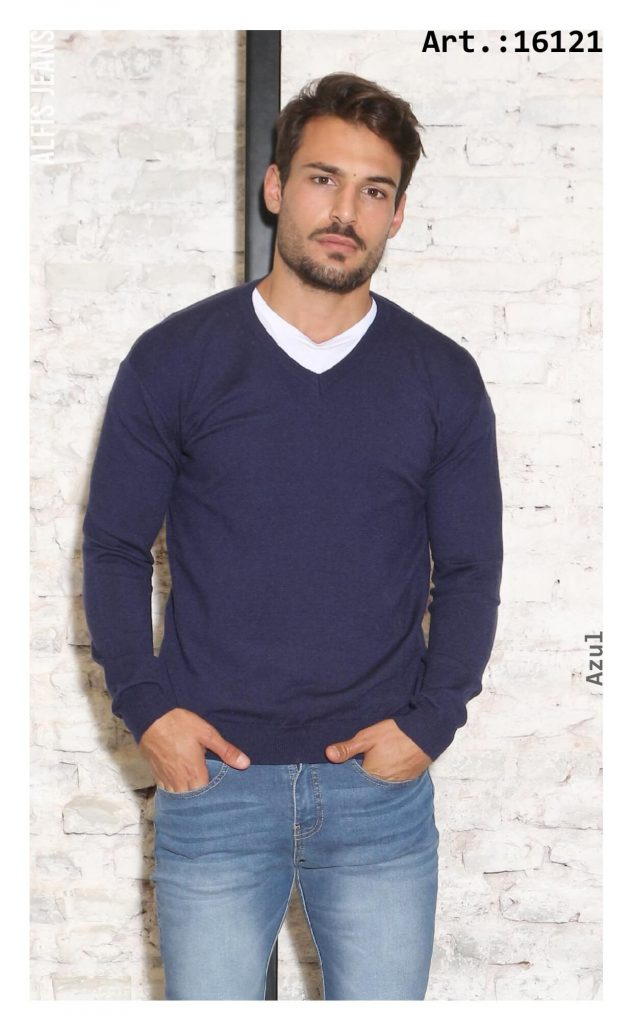 ALFIS SWEATERS web 28-4_opt_page-0008
