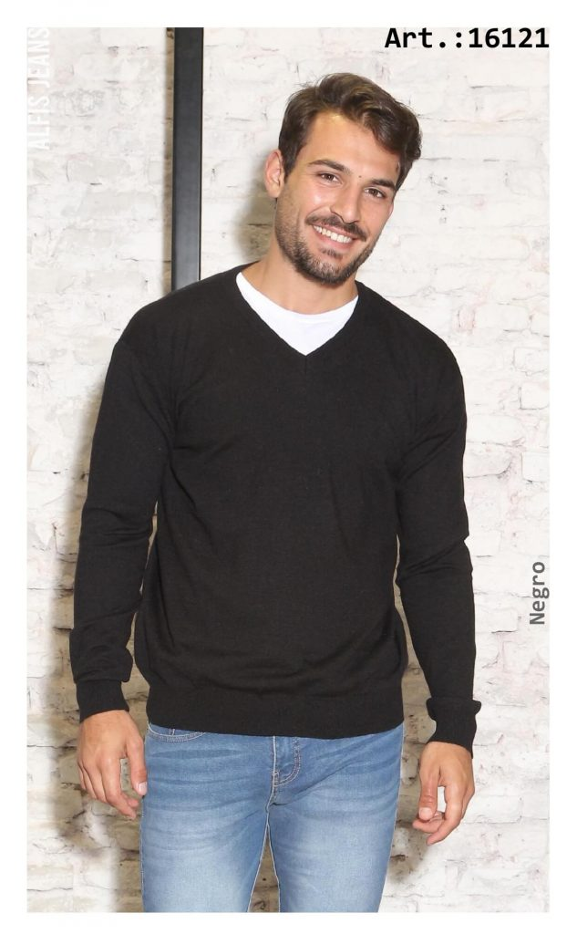 ALFIS SWEATERS web 28-4_opt_page-0009