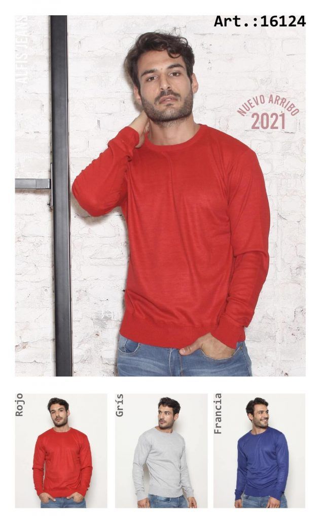 ALFIS SWEATERS web 28-4_opt_page-0010