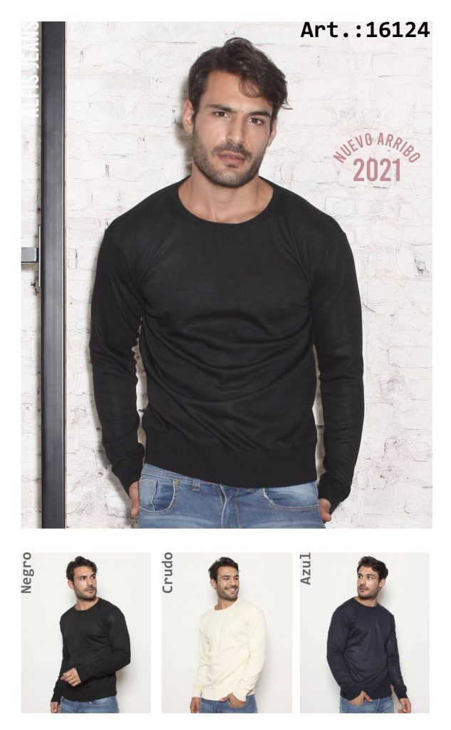 ALFIS SWEATERS web 28-4_opt_page-0011