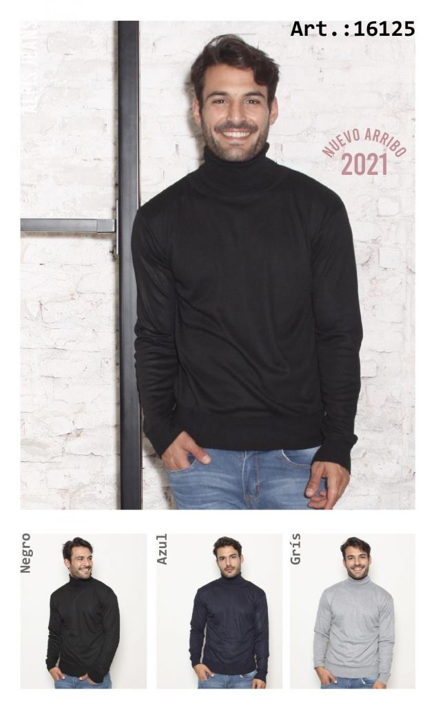 ALFIS SWEATERS web 28-4_opt_page-0012