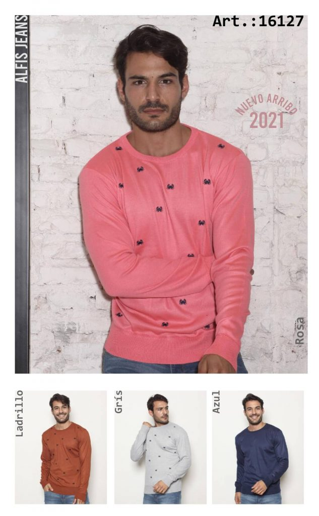 ALFIS SWEATERS web 28-4_opt_page-0014