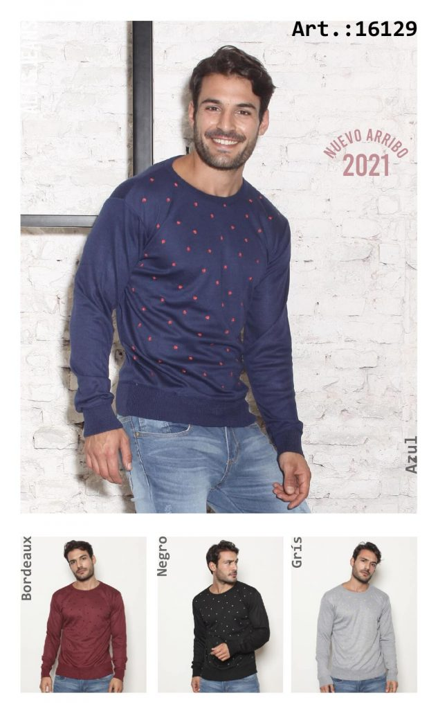 ALFIS SWEATERS web 28-4_opt_page-0015