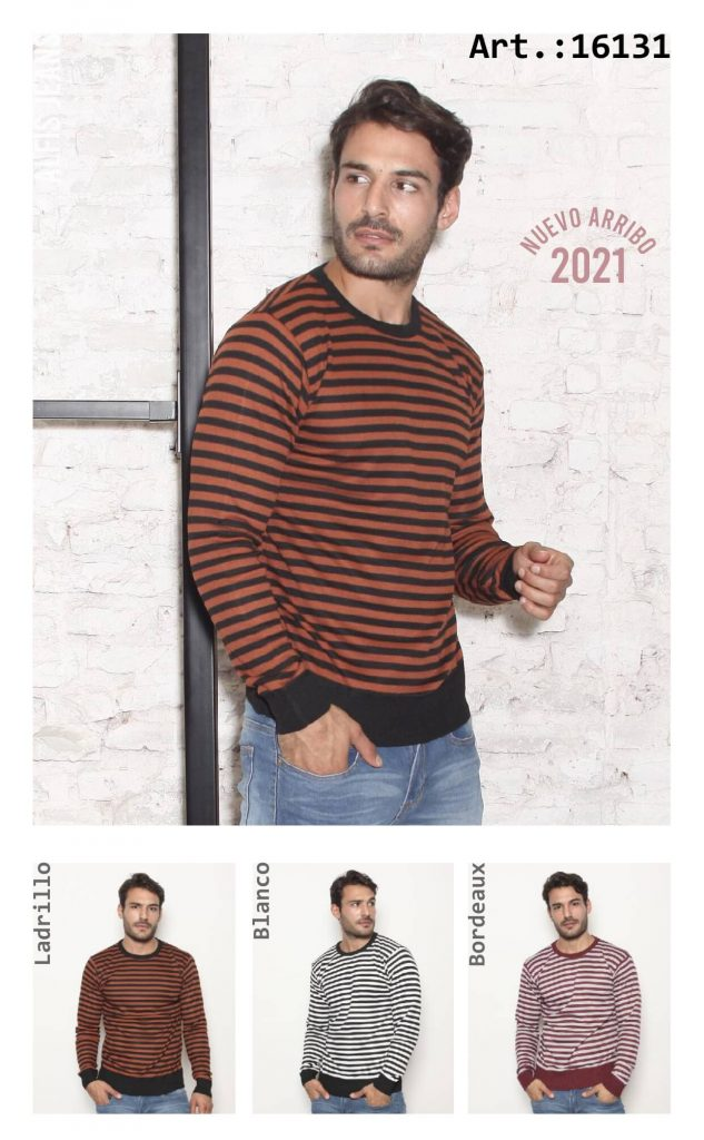 ALFIS SWEATERS web 28-4_opt_page-0016