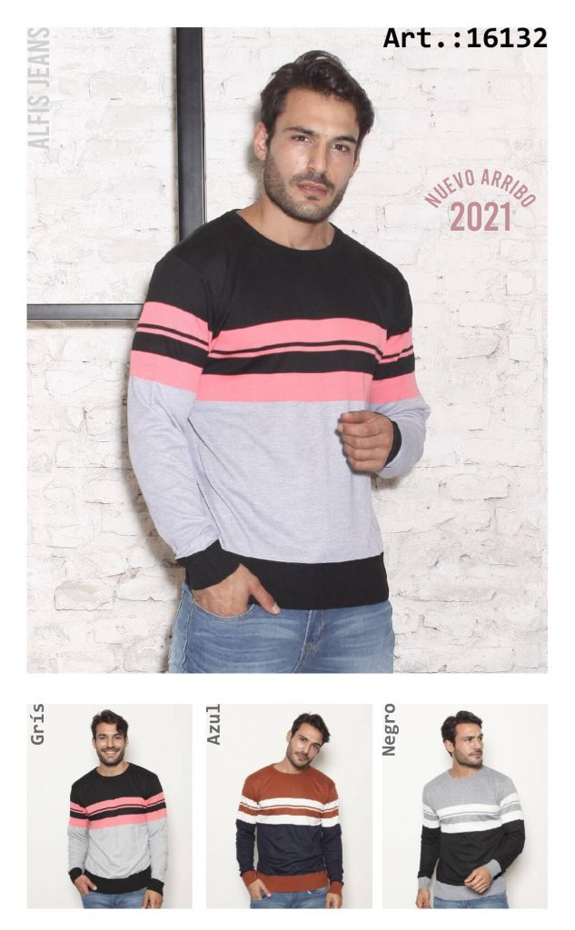 ALFIS SWEATERS web 28-4_opt_page-0017