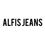 Alfis Jeans